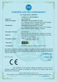 CE-LowVoltage-s