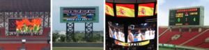stadium_signals